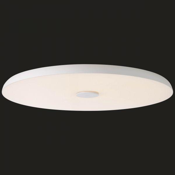 Adora LED Wand- und Deckenleuchte 60cm weiß AEG181239