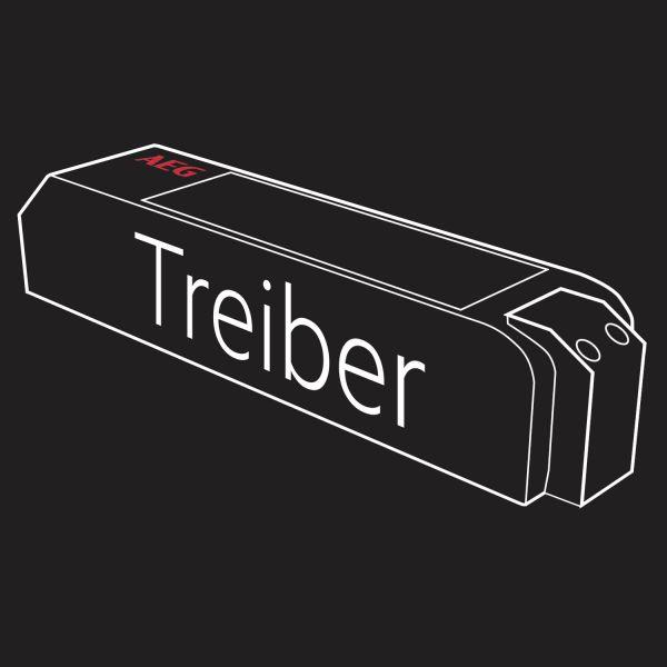 Ersatzteil Treiber Maiga AEG280065